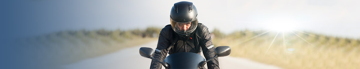 Injured due to a motorcycle accident? The injury compensation lawyers at Fortitude Legal in Ballarat, Bendigo and Geelong can help.