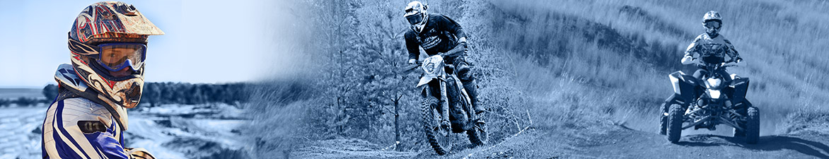 Suffered an off-road motorcycle injury due to an accident? The injury compensation lawyers at Fortitude Legal in Ballarat, Bendigo and Geelong can help.