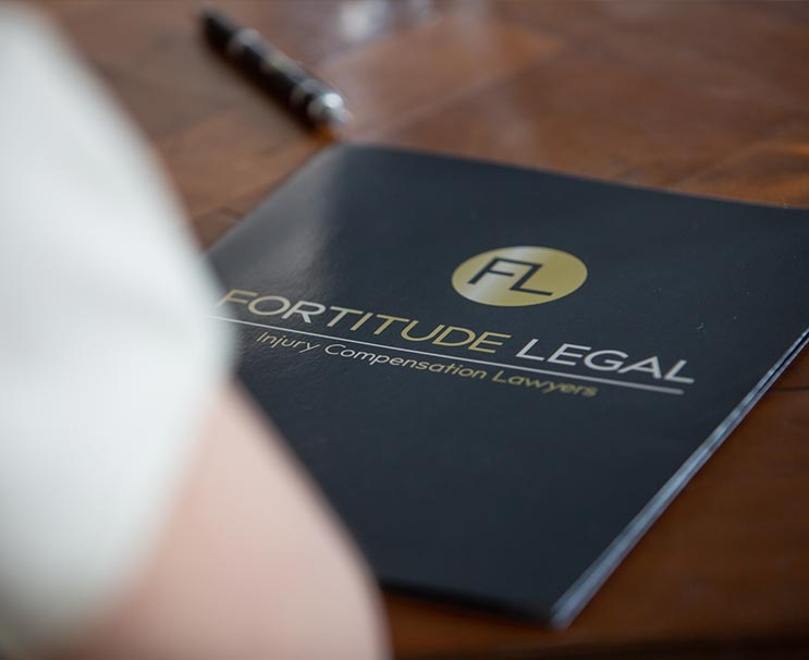 You are welcome to the Fortitude Legal offices in Ballarat, Bendigo and Geelong with the first appointment obligation free