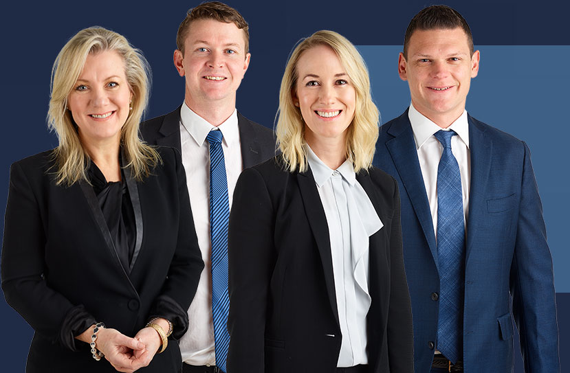 With offices in Ballarat, Bendigo and Geelong Fortitude Legal are experts in TAC Transport Accident, WorkCover Compensation and Public Liability claims